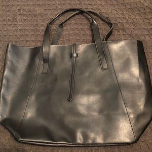 Saks fifth avenue purse